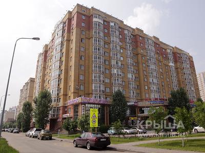 Жилой комплекс Гулдер в Алматинский р-н
