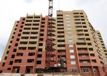 Новости: Пенсионные накопления могут направить на строительство арендного жилья
