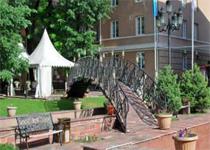 Новости: Алматинские дворы объединяют