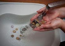 Новости: В четырёх регионах страны выросли тарифы на воду и канализацию