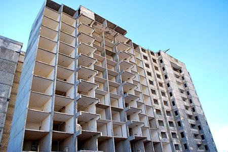 Новости: Алматинцев просят невкладывать средства всомнительные долевые проекты