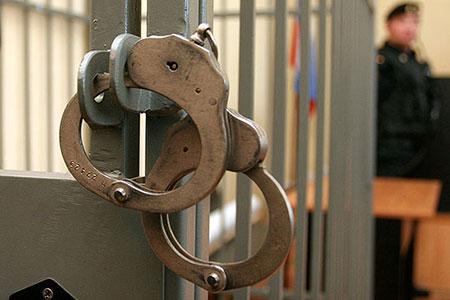 Новости: В Алматы осудили чёрного риелтора