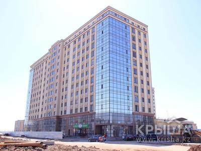 Жилой комплекс Зам Зам в Астана