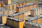Новости: Сумма кредита по«Алматы жастары» увеличена до18млн