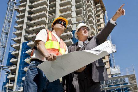 Новости: Доступное жильё: план на 2015 год