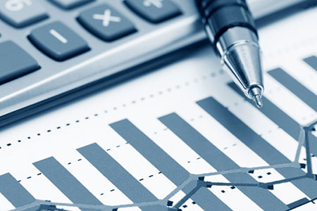 Новости: Нацбанк снова снизил базовую ставку