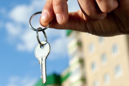 Новости: Более 200 квартир вАлматы распределили между учёными имедиками