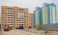 Статьи: Несколько вопросов и ответов по жилищной Госпрограмме