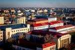 Новости: Топ-5 самых дешёвых арендных квартир Кызылорды