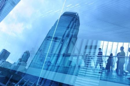 Новости: ВРКотмечено незначительное повышение цен нааренду коммерческой недвижимости
