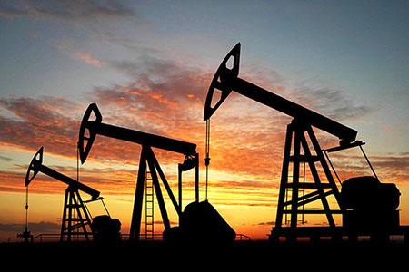 Новости: Минэнерго ожидает стабилизации добычи нефтис2017года