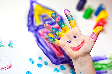 Новости: Лучший детский рисунок тенге выберут вНацбанке