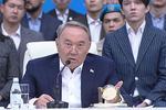 Новости: Назарбаев ожилье: сколько нистроим, всё время нам нехватает