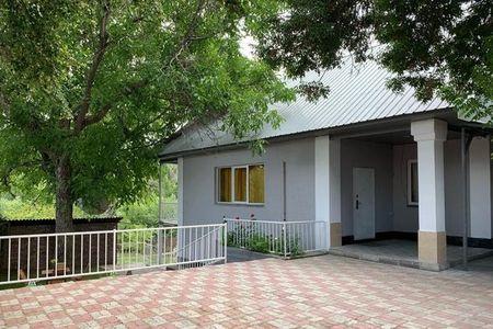 Новости: Сколько стоит аренда дома в Алматы