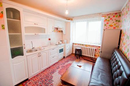 Новости: Топ-5 самых дешёвых арендных квартир Талдыкоргана