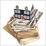 Новости: Почему дорожает жильё в регионах?