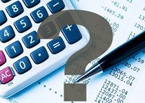 Статьи: Какие коммунальные услуги подорожают в мае?