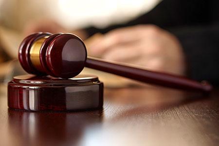 Новости: Застройщику дали 8 лет лишения свободы