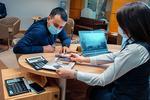 Статьи: BI Group: до 10 % снижен первоначальный взнос по ипотеке