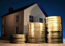 Новости: Алматы: цена квартирного вопроса