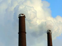 Новости: В Астане не будет повышения тарифов на теплоэнергию