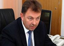 Статьи: Что планируется построить в Алматы в ближайшее время?