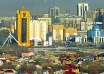 Новости: На развитие пригородов планируют потратить более 130 млрд тенге