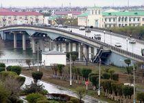 Новости: В Атырау открыли новый автовокзал