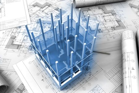 Новости: Более 800 млн тенге выделят на оцифровку строительных нормативов