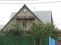 Статьи: Как построить частный дом?