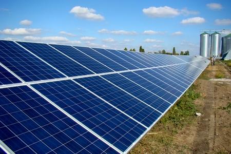 Новости: Что может помешать использовать энергию солнца?