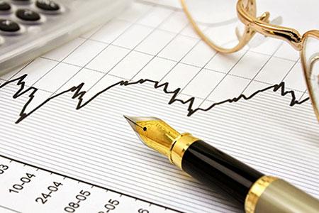Новости: Первый месяц тенговых цен на недвижимость принёс незначительное снижение