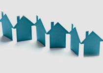 Новости: Разрабатываются типовые проекты жилых домов для домостроительных комбинатов