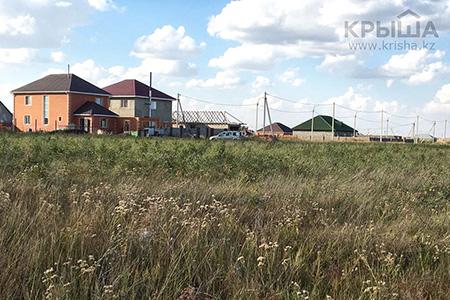 Новости: Изъятие земель для госнужд: какие права есть усобственников
