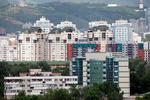 Новости: Корректировки Генплана Алматы раскритиковали эксперты