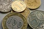 Новости: Девальвация не принесёт пользу экономике