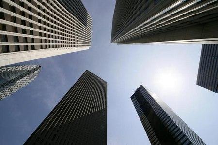 Новости: Казахстан опустился в рейтинге роста мировых цен на жильё