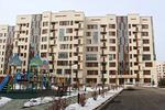 Новости: Названа стоимость аренды квартир вЭКСПО-городке