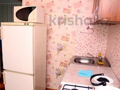 1-комнатная квартира, 33 м², 2/5 эт. посуточно, Интернациональная 59 за 4 000 ₸ в Петропавловске — фото 5