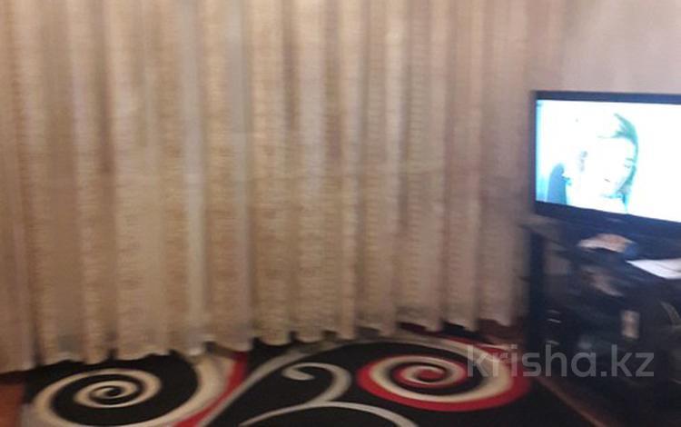 1-комнатная квартира, 24 м², 1/2 эт., Казакстанская 16/10 — Озерная за 3 млн ₸ в Енбекши