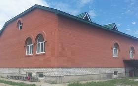 5-комнатный дом, 315 м², 10 сот., Азат 63в — Туристическая за 15.8 млн ₸ в Семее