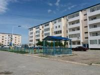 2-комнатная квартира, 175 м²