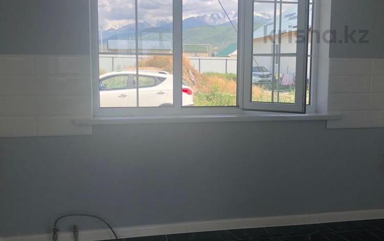 4-комнатный дом, 120 м², 5 сот., Мкр. Арман 3В за 25 млн 〒 в Туздыбастау (Калинино)