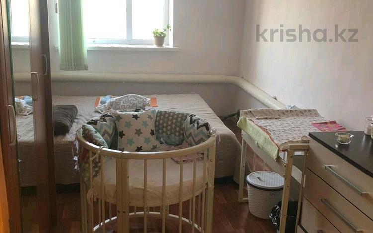 4-комнатный дом, 90 м², 6 сот., Ихсанова 2 — Деповская за 8.5 млн ₸ в Аксае
