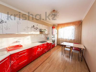 3-комнатная квартира, 100 м², 15/16 этаж, Жубанова 10 за 26 млн 〒 в Нур-Султане (Астана), Алматы р-н — фото 2
