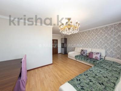 3-комнатная квартира, 100 м², 15/16 этаж, Жубанова 10 за 26 млн 〒 в Нур-Султане (Астана), Алматы р-н — фото 10