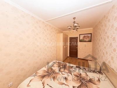 3-комнатная квартира, 100 м², 15/16 этаж, Жубанова 10 за 26 млн 〒 в Нур-Султане (Астана), Алматы р-н — фото 4