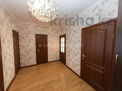 3-комнатная квартира, 100 м², 15/16 этаж, Жубанова 10 за 26 млн 〒 в Нур-Султане (Астана), Алматы р-н — фото 7