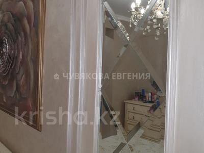 3-комнатная квартира, 93 м², 2/11 этаж, Барибаева 43 — Казыбек Би за 68 млн 〒 в Алматы, Медеуский р-н — фото 21