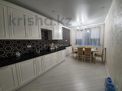 3-комнатная квартира, 93 м², 2/11 этаж, Барибаева 43 — Казыбек Би за 68 млн 〒 в Алматы, Медеуский р-н — фото 3